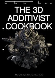 additivist-cover