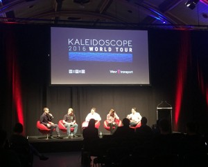 virtual-drag-kaleidoscope-vr-panel